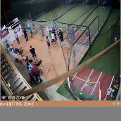 So Cal Hitting Zone Indoor batting cages. - 14 Photos & 23 Reviews ...
