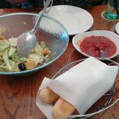 Photo Of Olive Garden Italian Restaurant   Chattanooga, TN, United States
