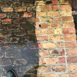 Power Clean - Mobile Pressure Washing Service - Request a