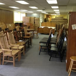 Finders furniture 15 photos furniture stores 10 n for Furniture yakima washington