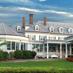 Photo Of Dolce Stockton Seaview Hotel Golf Club Galloway Nj United States