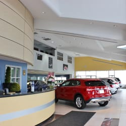 Viti 16 Photos 22 Reviews Car Dealers 975 Fish Rd