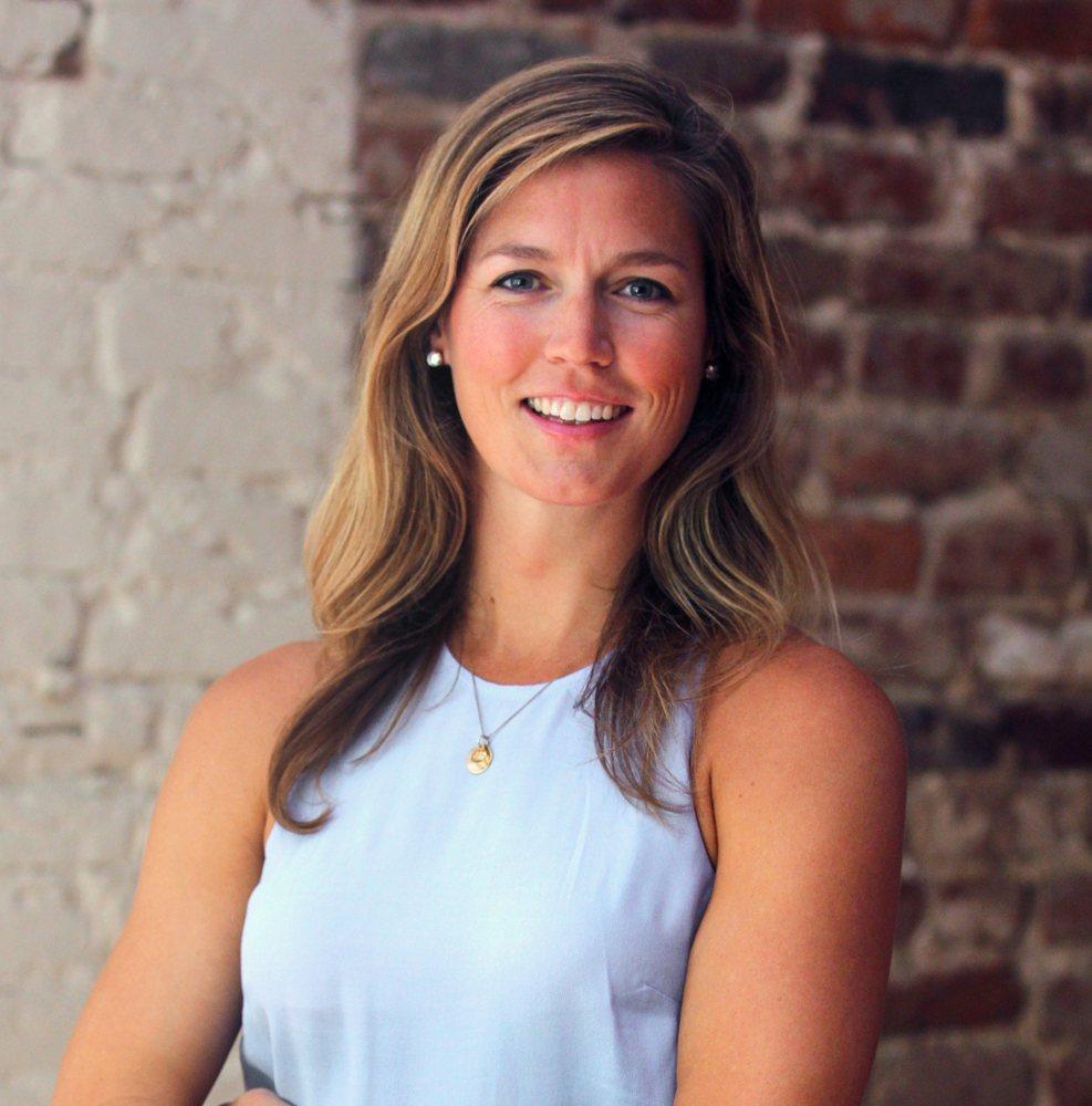 Yoga with Sarah Hummer: Atlantic Beach, FL