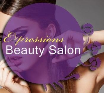 Expression Beauty Salon