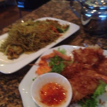Ben thai london ontario