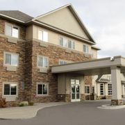 Best Of Yelp North Branch Hotels Comfort Inn Suites