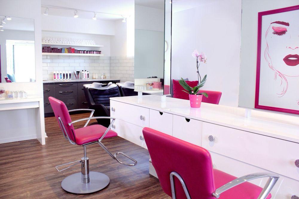 La Petite Salon: 1701 US-6, Carmel, NY