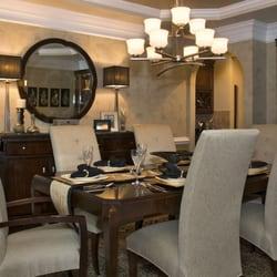 Decorating Den Interiors - Get Quote - Interior Design - Springfield ...
