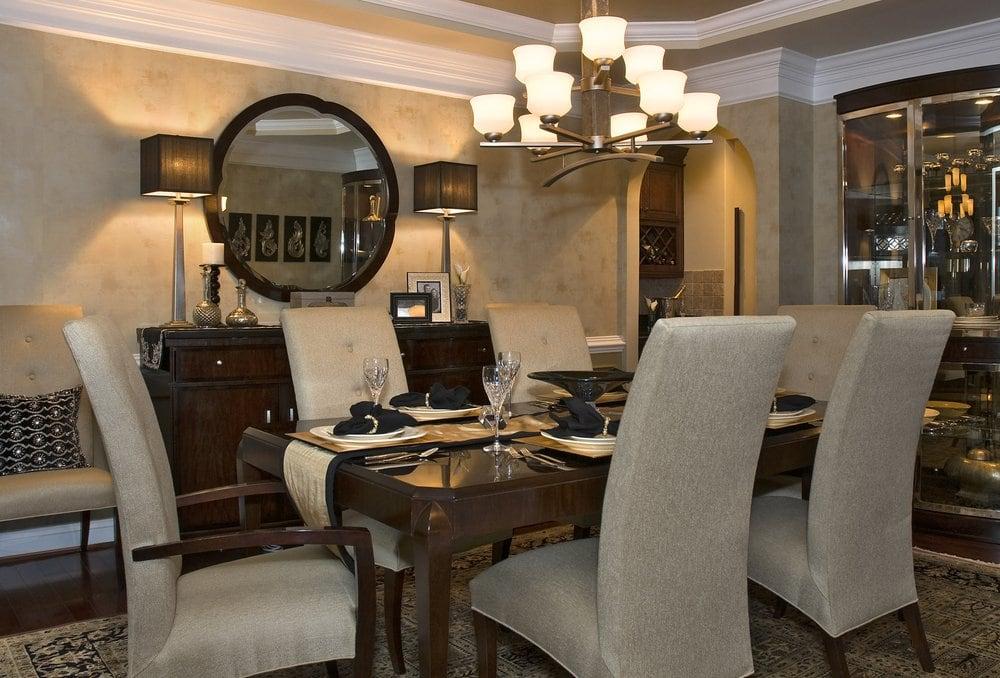 Decorating Den Interiors   Get Quote   Interior Design   Springfield, VA    Phone Number   Yelp