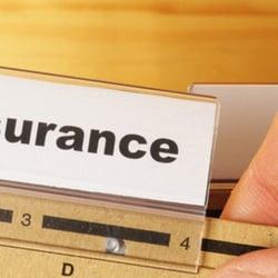 Big bear insurance agency assicurazione sugli immobili for Cabine di noleggio in big bear ca