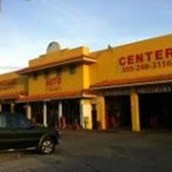 Gonzalez Auto Center 11 Photos Motor Mechanics