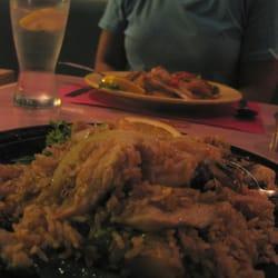 Thai Food Cleveland Circle