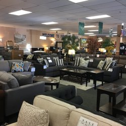 Furniture Outlet 12 s & 27 Reviews Furniture Stores 1119