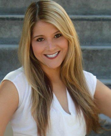 Karina Fraley - REeBroker Group: 5158 Clareton Dr, Westlake Village, CA