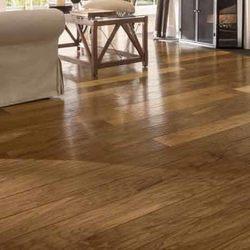 Photo Of Cottage Floors Flooring America   Gilroy, CA, United States