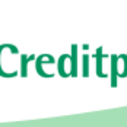 Creditplus Bank Berlin