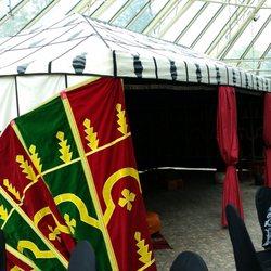 Photo of Tentsations Moroccan Tent and Decor Rentals - West Vancouver BC Canada & Tentsations Moroccan Tent and Decor Rentals - Get Quote - 10 ...