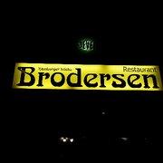 Brodersen Hamburg brodersen 56 photos 74 reviews german rothenbaumchaussee 46