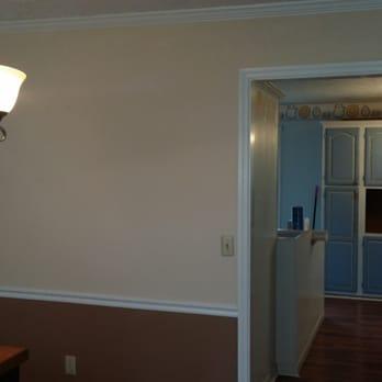 Bills Contracting Remodeling Photos Contractors - Bathroom remodel hendersonville nc