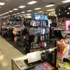 Big 5 Sporting Goods: 17390 Colima Rd, Rowland Heights, CA