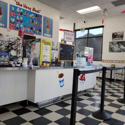 The Best 10 Ice Cream Frozen Yogurt In Ventura Ca With Prices
