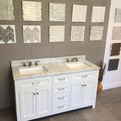 Vanity For Less Photos Kitchen Bath NW Th Ave - Bathroom vanities stores in miami