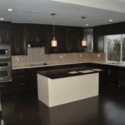 Xubrenc Design Interior Design 7360 137th Street Surrey BC
