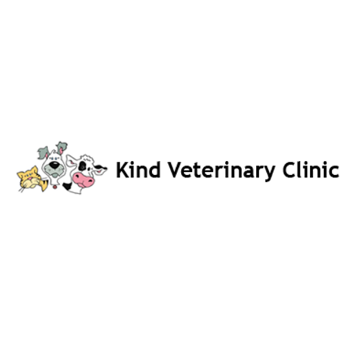 Kind Veterinary Clinic: 109 Grace St, Saint Peter, MN