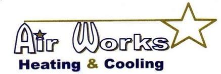 Air Works: 37848 Kings Ferry Rd, Hilliard, FL