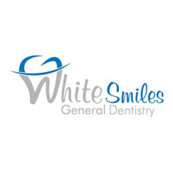 White Smiles General Dentistry - Cosmetic Dentists - 1108 N 12th Ave