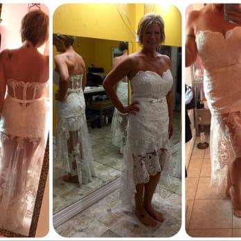 Prom dresses 77379 zipcode