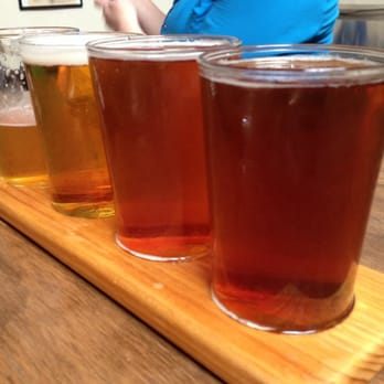 Chino Valley Brewery - 72 Photos & 50 Reviews - Breweries ...