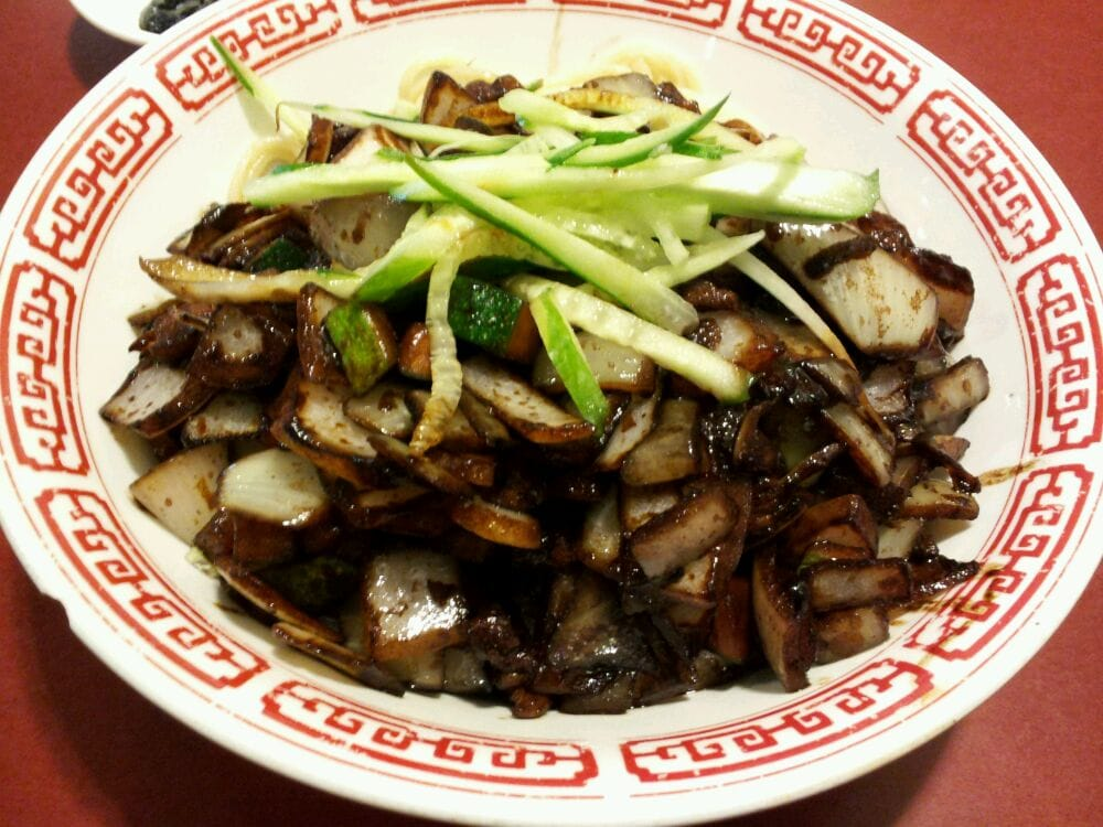 Photos For King 39 S Garden Chinese Restaurant Yelp