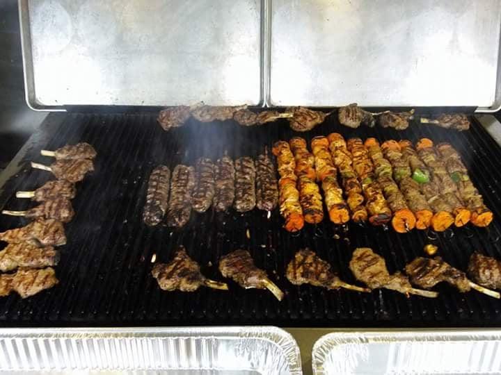 photos for kabob garden mediterranean cuisine yelp