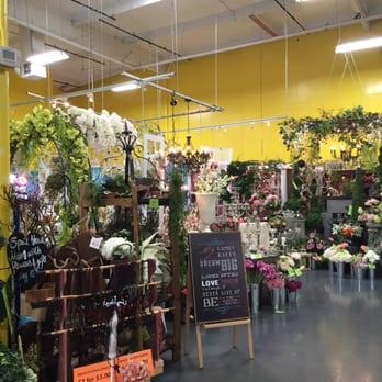 Photo of United Wholesale Flowers - San Jose, CA, United States