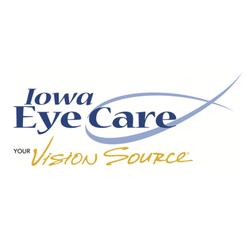 Iowa Eyecare Optometrists 1425 Boyson Rd Hiawatha Ia Phone