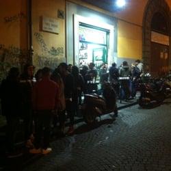 adult entertainment florida Naples