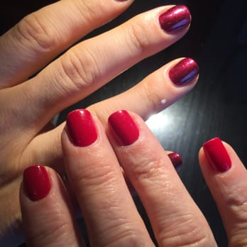 Quality Nails And Spa Clearwater Fl