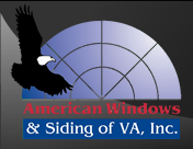 American Windows & Siding of Virginia