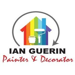 2. Ian Guerin Painting & Decorating