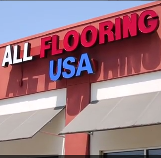 All Flooring USA