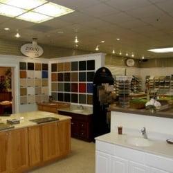 Top 10 Best Kitchen Cabinets Near Alameda Ca 94501 Last Updated