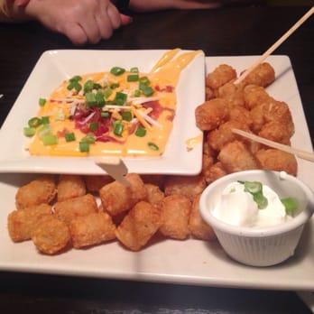 Ocharleys Restaurant Bar 46 Photos 33 Reviews American