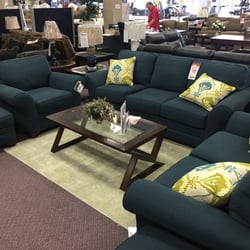 Photo Of Schewel Furniture   Winchester, VA, United States