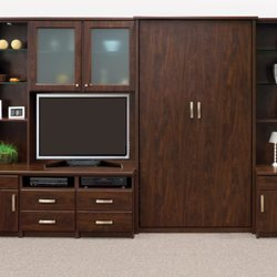 Photo Of Closets By Design   Dayton, OH, United States