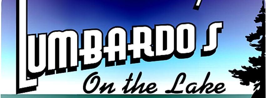 Hunger & Ransom • Lake Huron Resort - Lumbardo's On The Lake: 205 Pack Ave, Oscoda, MI