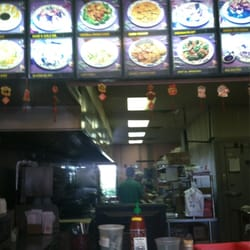 Chinese Restaurants Dixon Il
