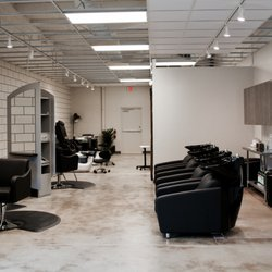 Masterpieces Salon 11 Photos Hair Salons 563 Tamiami Trl Port