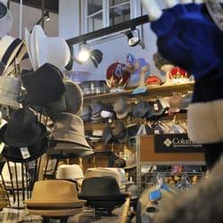 c9b249c9fe4 ... official photo of village hat shop san diego ca united states e7a2b  ff766