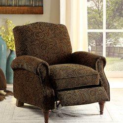 Photo Of Pearland Bargain Furniture   Pasadena, TX, United States